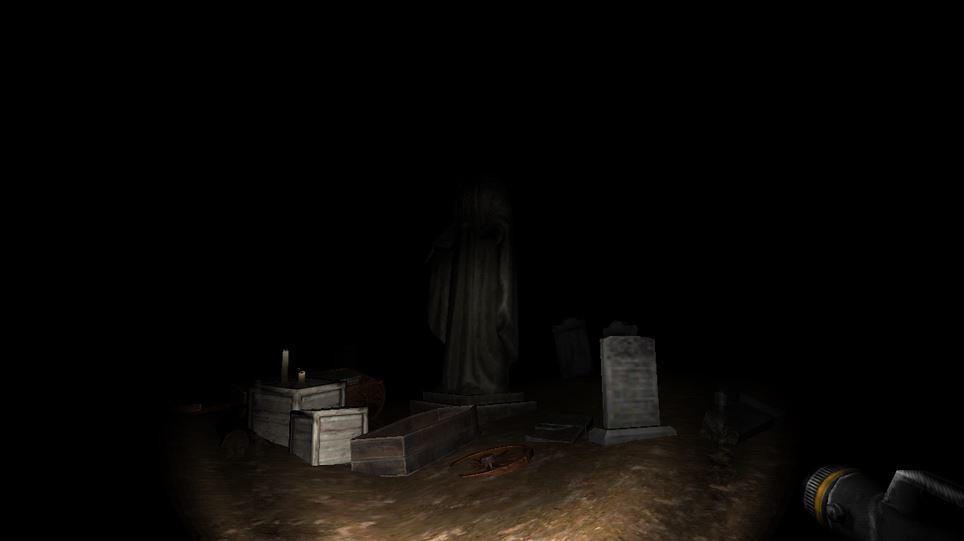 Những linh hồn lang thang từ đâu ra?