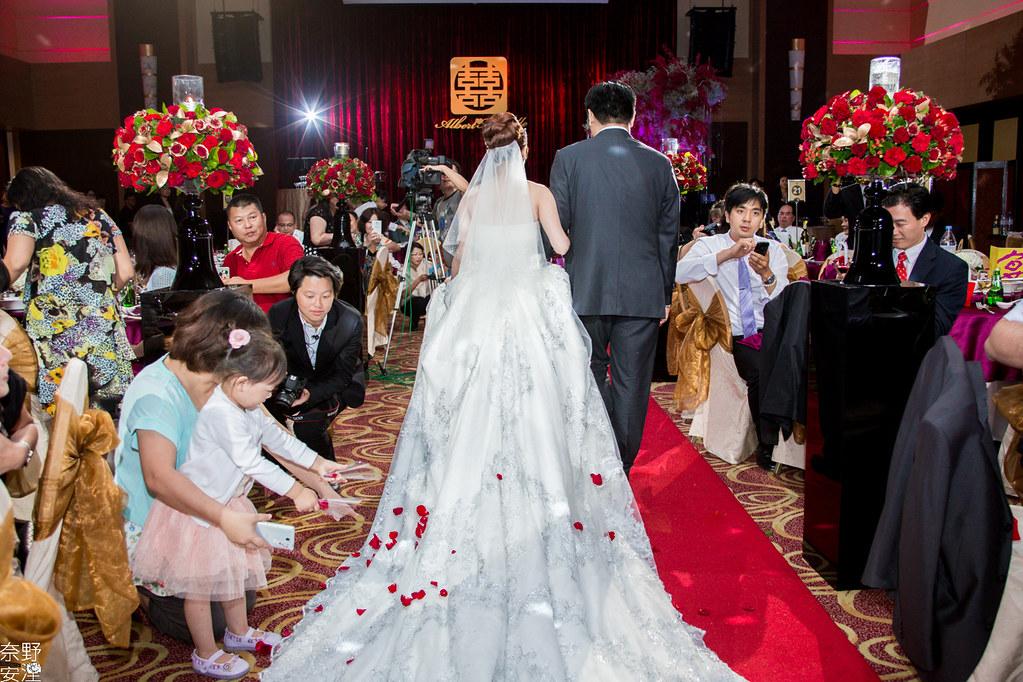 婚禮攝影-台南-家羽&旻秀-結婚-X-大億麗緻酒店 (75)