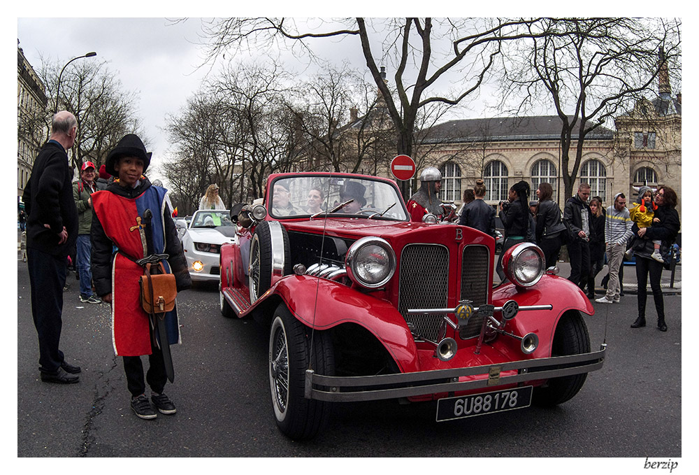 carnaval 2015 à paris 16365112739_bb5c62b5c8_o