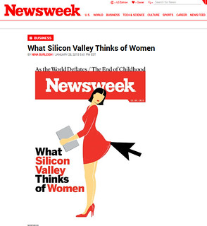 newsweek kvinnorPNG