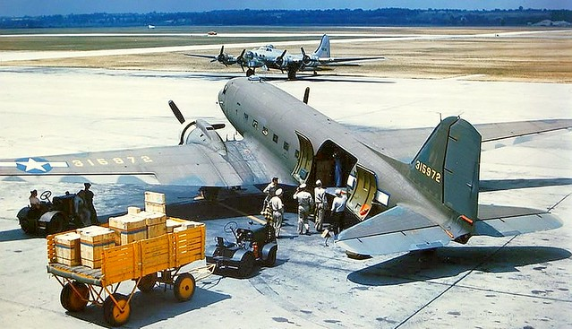 C-47_Patterson_Fld-Ohio_zpsca973410.jpg~original