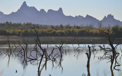 california desktop usa southwest landscape needles featured gooselake topock havasunationalwildliferefuge
