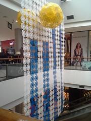 2014 06_Arreglo por el mundial en el Shopping Pta Carretas