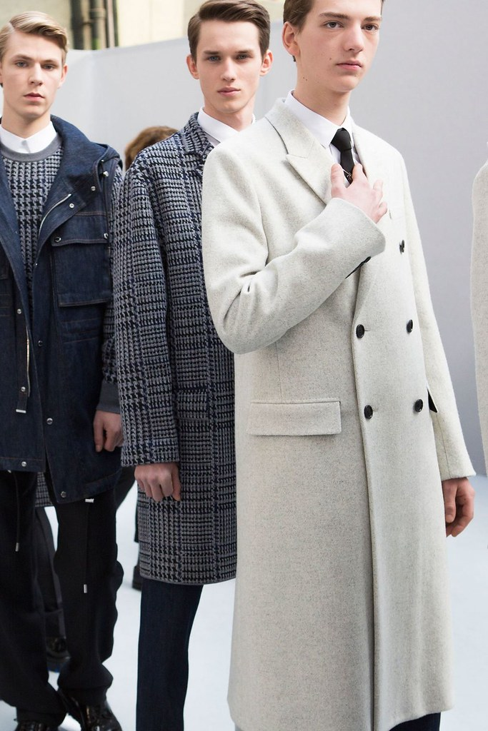 Yulian Antukh(Antuh)3109_1_FW15 Paris Dior Homme(fashionising.com)
