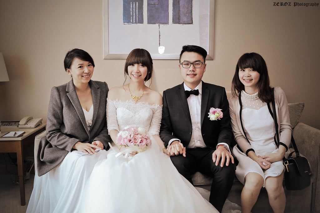 婚禮紀實維揚&尹姿4651-201-3.jpg