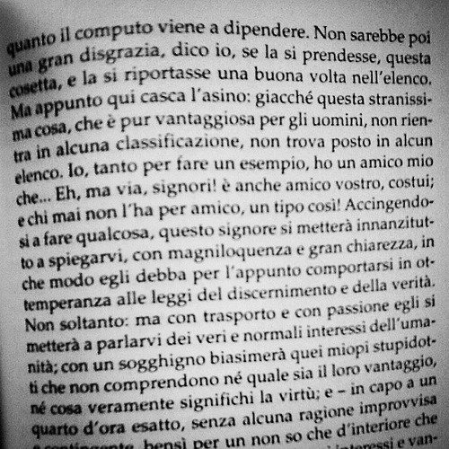 #iltempodileggere #inlettura #pagina33 #currentlyreading #page33