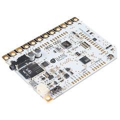 microcontroller, multimedia,