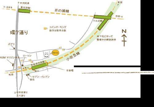 shirohigemap