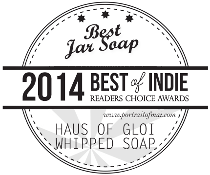 Best-Jar-Soap