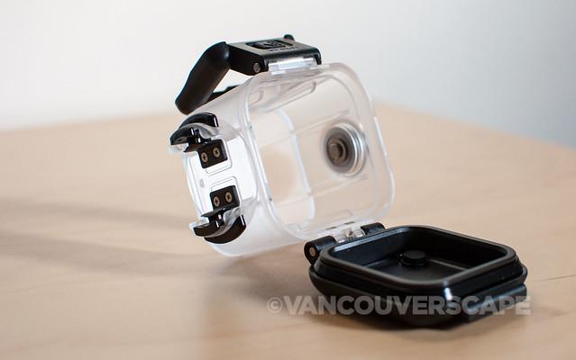 Polaroid Cube-2