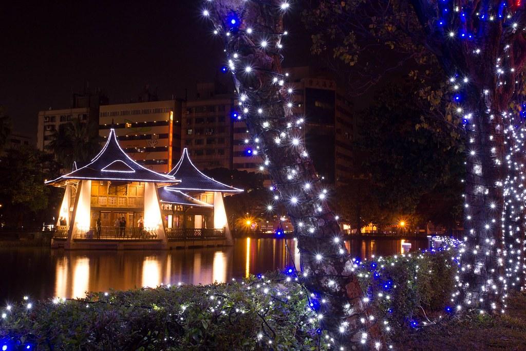 台中公園 (22)