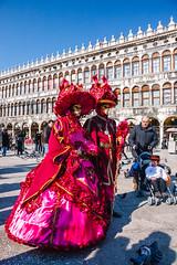 Carnavale IV