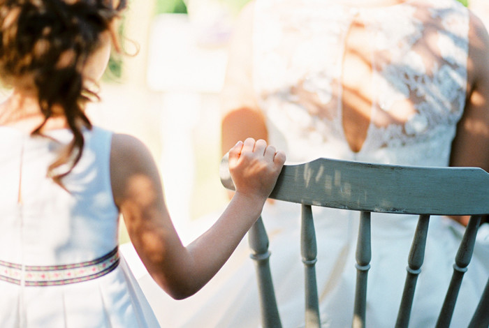 Wedding_by_Brancoprata20