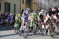 Tirreno-Adriatico 2015 - étape 3