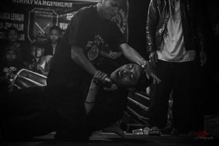 Pencak Silat-Berdarah (14)