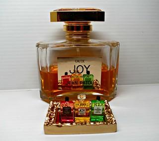 Classic Perfumes3