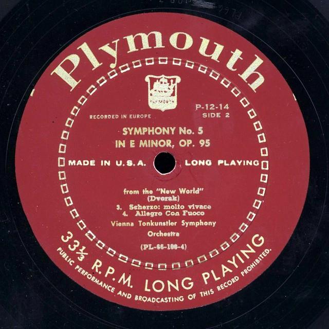 plymouth_p12-14_dvorak_symphony_9_vienna_tonkuenstler_so_2