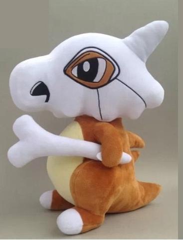 Shop atn2: đồ chơi - mô hình - thú nhồi bông độc - lạ - đẹp. Luôn update hàng mới - 15