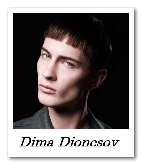 ACTIVA_Dima Dionesov