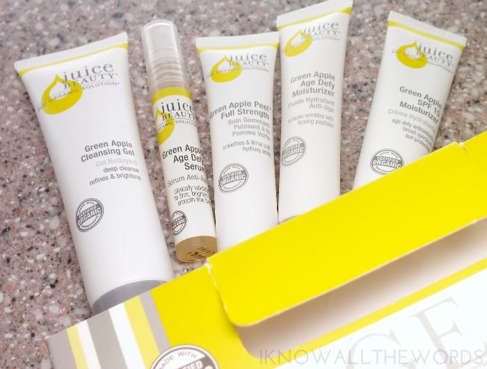 juice beauty age defy solutions kit (1)