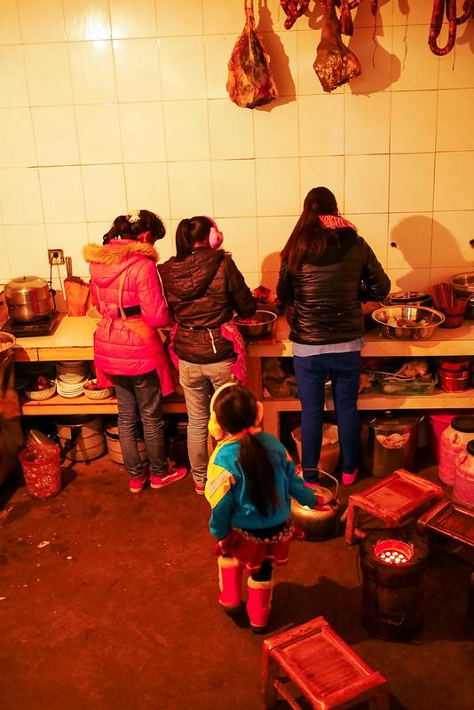 kunming_day3_60