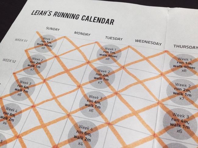 running-calendar-dont-break-chain