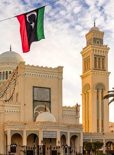 ميدان الجزائر