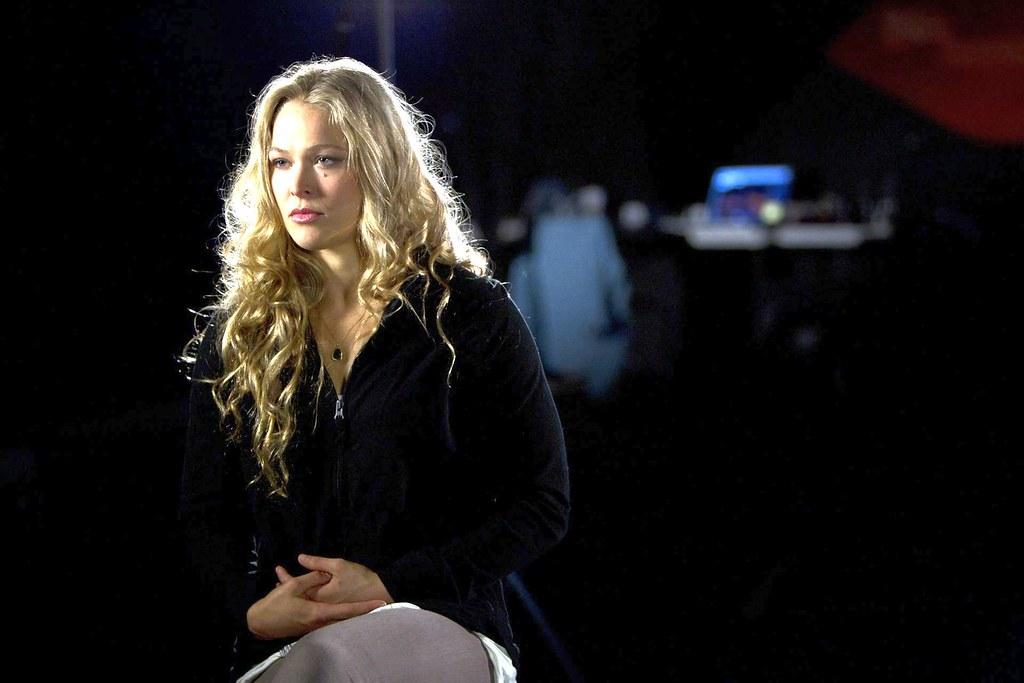 ... new update Ronda Rousey Wallpapers hdwallpapersaz.com   by hdwallpapersaz