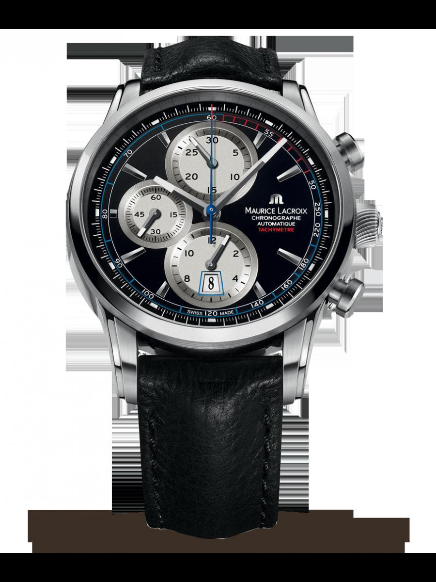 5 alternative de ceasuri pentru Apple Watch Edition 153