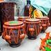 Pottery New Delhi-19