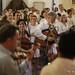2016.07.10-16 Rekolekcje - Na fali wielbienia