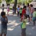 Asociación ACHALAY España Viernes con los niños _20160722_Nieves Caballero_16