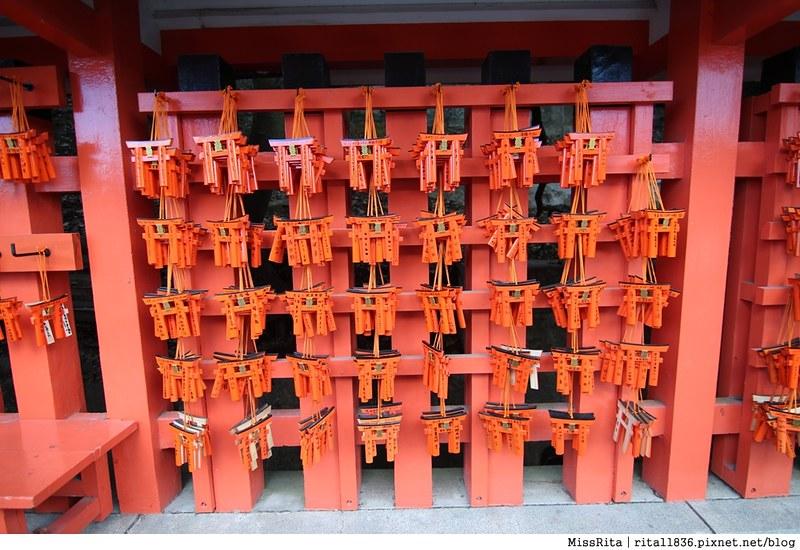 Fushimi Inari Shrine 京都景點 伏見稻荷大社 稻荷神 千本鳥居 關西神社 藝妓回憶錄 伏見稻荷大社時間 伏見稻荷大社交通 關西自由行 京都自由行14