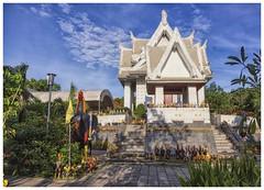 Wat Phantai Norasing