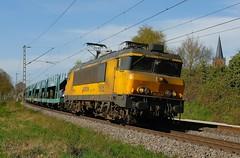 - Niederlande  1601  bis