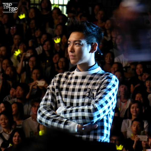 TOP_oftheTOP-BIGBANG-FM-Hong-Kong-Day-3-afternoon-2016-07-24-05