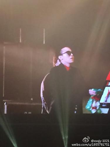 Wuhan-Fanmeeting-LQs-20141213-10