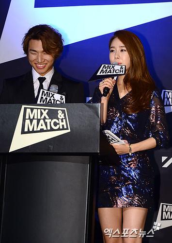 Daesung-MixNMatch-20140902-PressCon(6)