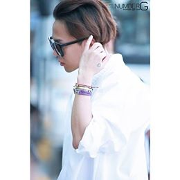 GDragon-IncheonAirport-backfromHongKong_20140806 (1)