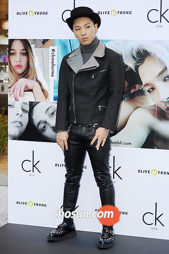Taeyang-CKOne-Press-20141028__131