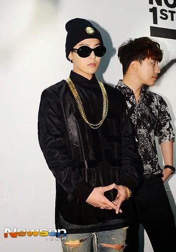 BIGBANG_NONA9ON-party-Seoul-20140911(40)
