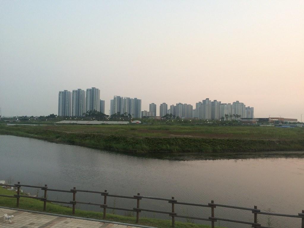 cheongra