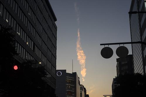 JA J1 19 012 福岡市中央区 α7×AROPF58 1.4#