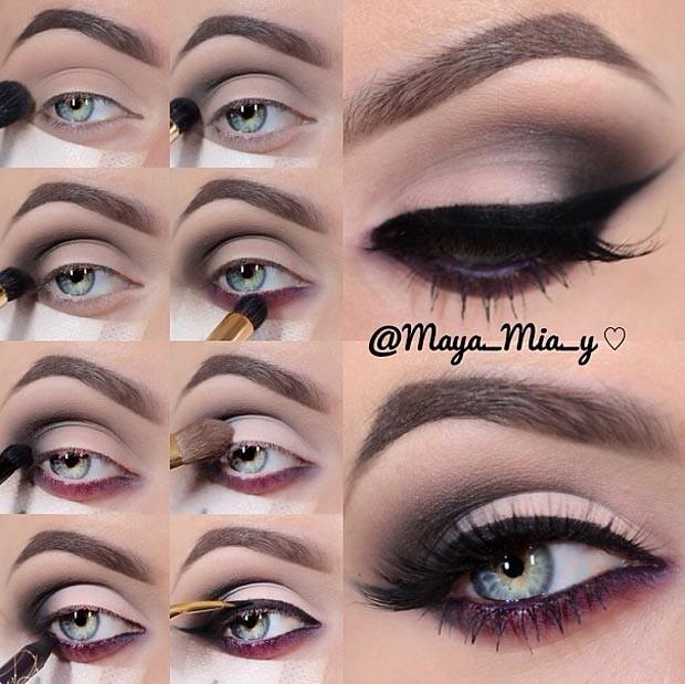 maya-mia-makeup-03