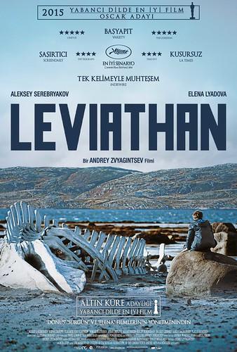 Leviathan (2015)