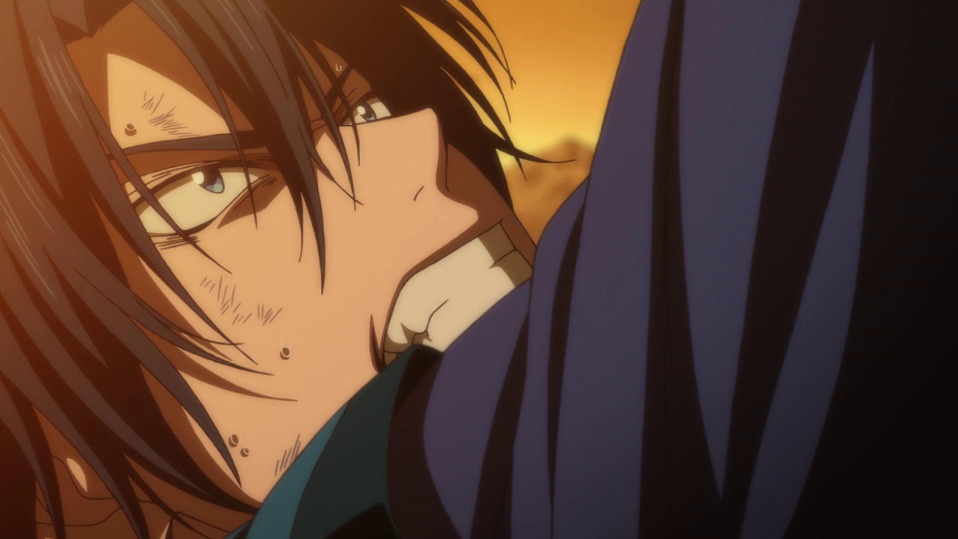 Akatsuki no Yona E06 (10)