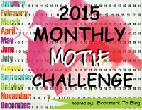 2015 Monthly Motif Image1