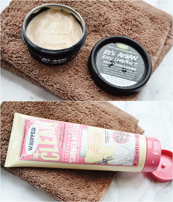 soap-glory-shower-cream-butter