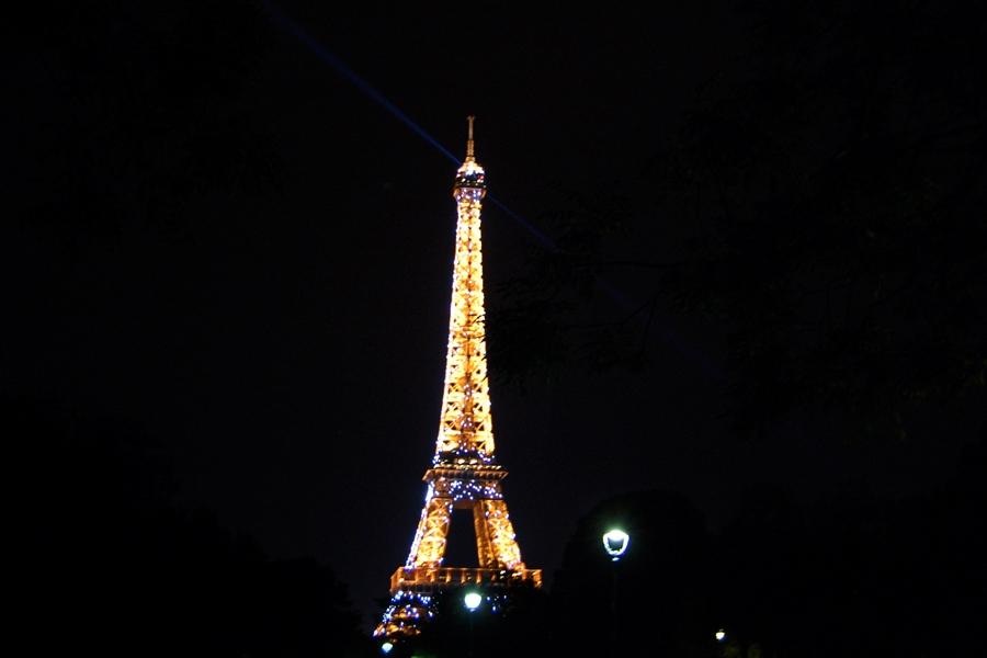 Autumn in Paris (6)