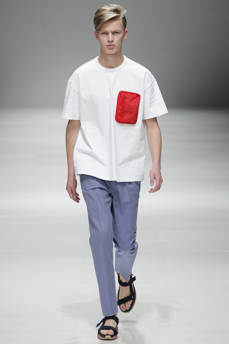 Jonas Gloer3029_SS15 Tokyo MR.GENTLEMAN(apparelweb)